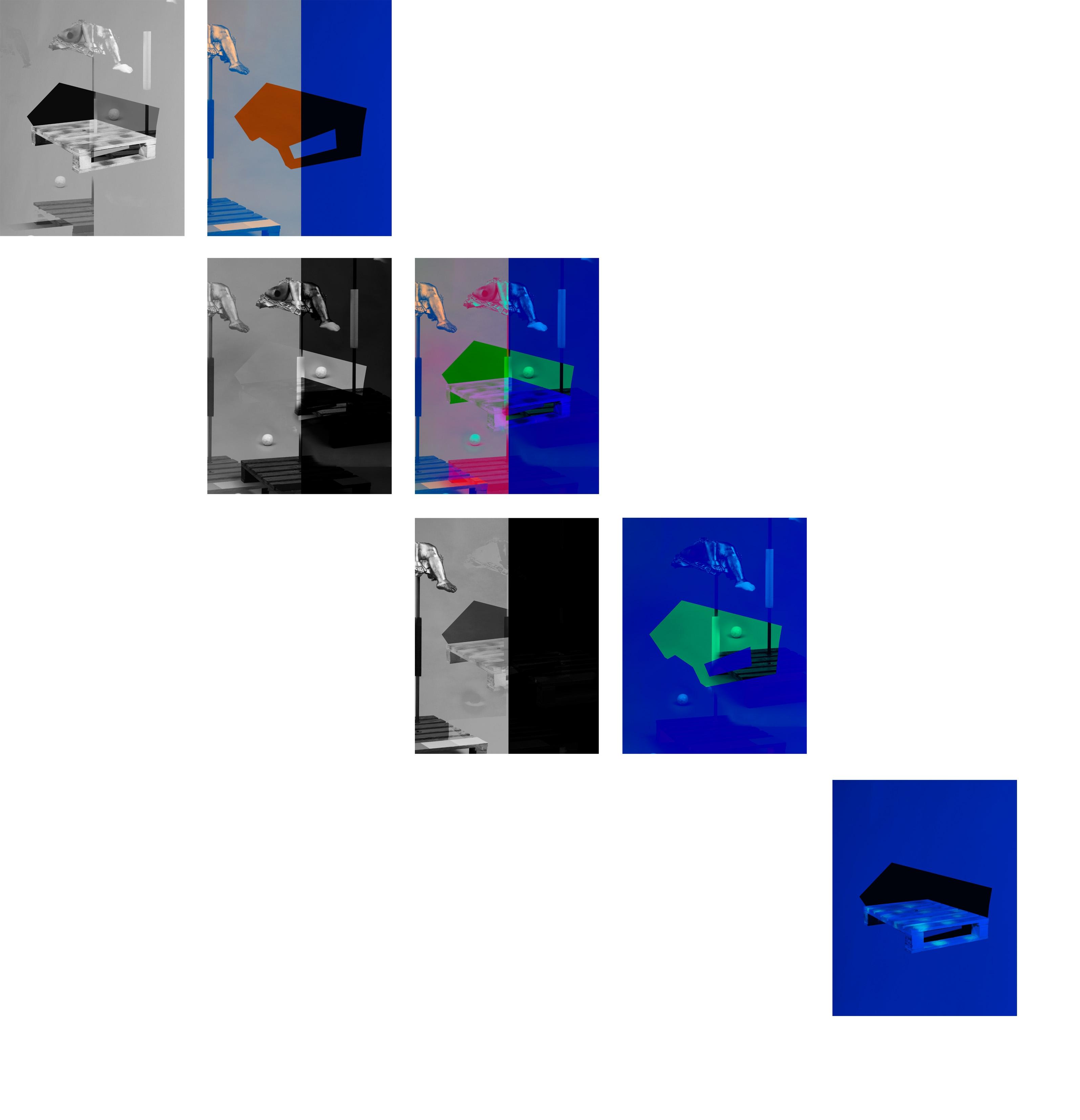 http://newmail.rosenmunthe.com/files/gimgs/th-32_RGBCMYK.jpg